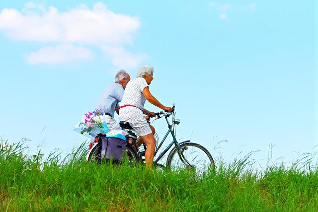Met Forever hebben wij pensioen opgebouwd. Wij werken nog steeds parttime, niet dat het nodig is, maar we vinden het nog steeds leuk om andere mensen deze kans te laten zien en hun te ondersteunen.